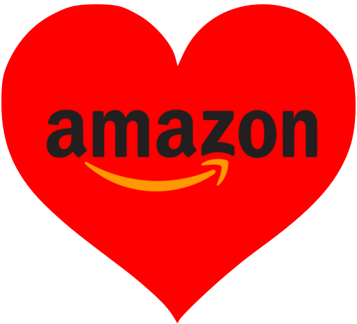 Why We Love Amazon Australia, Online Sellers Insurance, Amazon Insurance