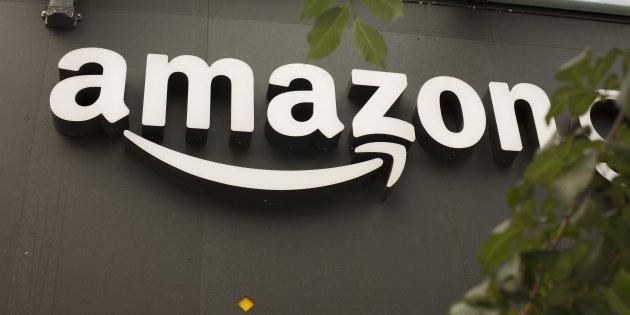 Why You Should Sell On Amazon Australia, Amazon Australia, Online Sellers Insurance