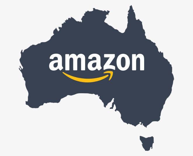 Online Sellers Insurance, Amazon Australia, Why You Should Sell On Amazon Australia