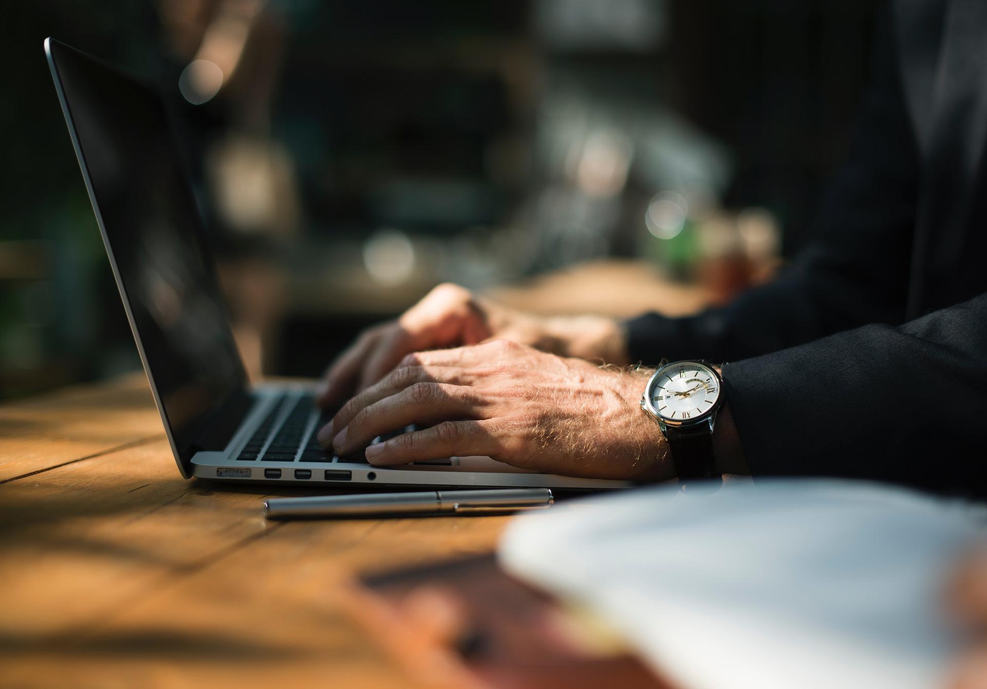 online seller insurance