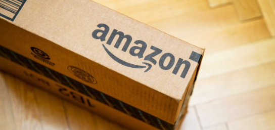 Amazon Australia, Online Sellers Insurance