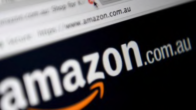Amazon Insurance, Amazon Australia, Online Sellers Insurance