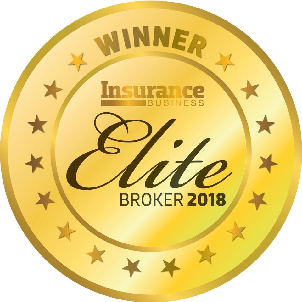 Winner Elite Broker, Online Sellers Insurance