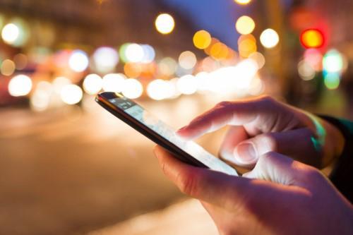 Online Sellers Insurance, Amazon Insurance, Sellers Insurance