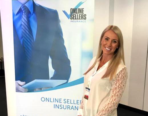 Online sex education in Brisbane