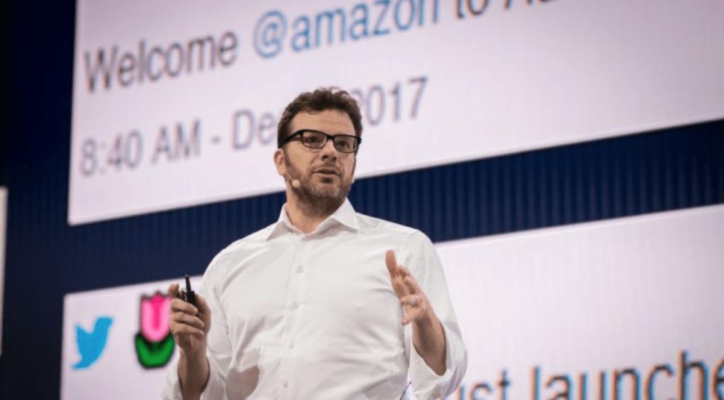 Amazon Insurance, Online Sellers Insurance