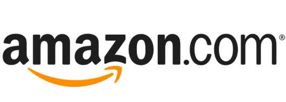 Amazon Australia, Online Sellers Insurance, Amazon Insurance