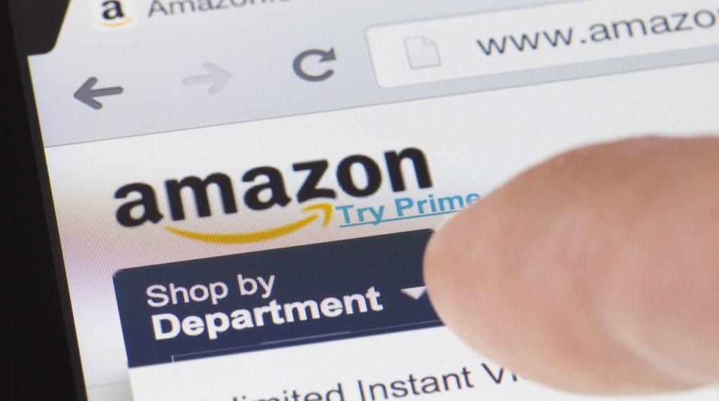 amazon australia, online sellers insurance, amazon insurance
