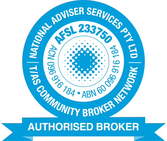 National Adviser Services Pty Ltd