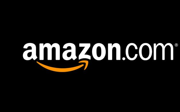 Amazon, Online Sellers Insurance, Australia, Amazon Prime